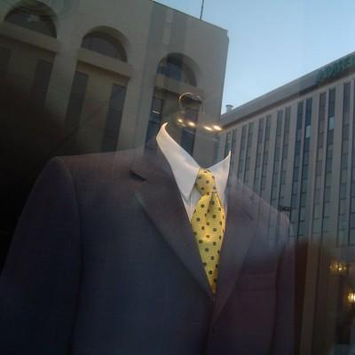 k-schaufenster