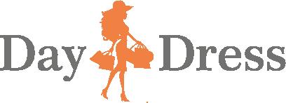 DayDress