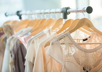 DayDress Kleiderschrankcheck